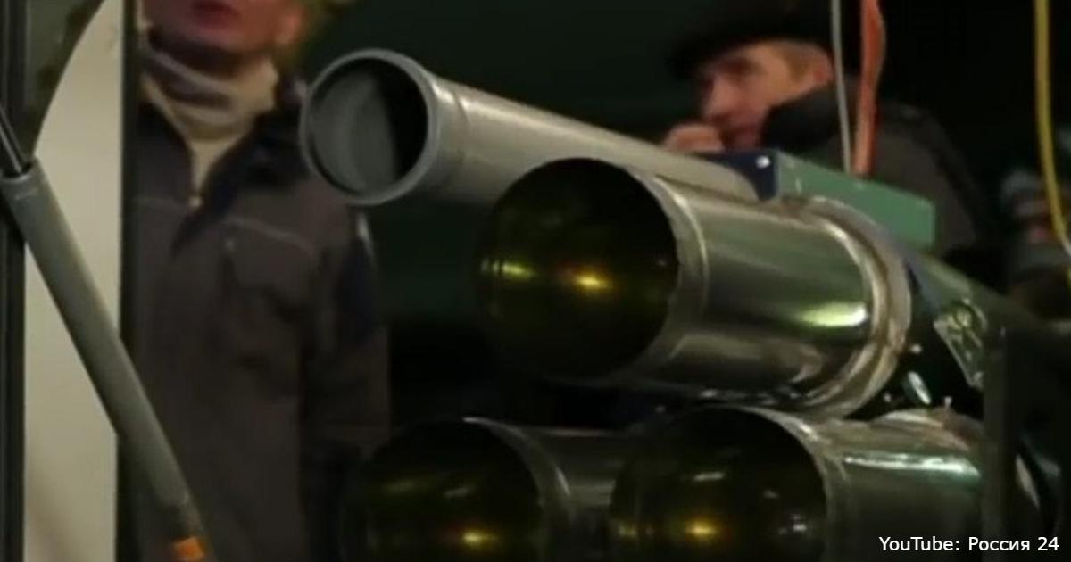 """Трамп - Путіну: """"Хочете гонку озброєнь? Влаштуймо! Але я виграю"""" - Цензор.НЕТ 8658"""